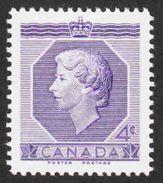 Canada - Scott #330 MH (2) - Unused Stamps