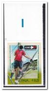 Italie 2014, Postfris MNH, Scouting - Zimbabwe (1980-...)
