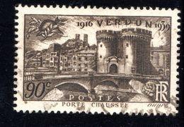 N° 445 - 1939 - France