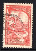 N° 442 - 1939 - France