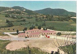 Lagrimone - Monastero Regina Mondi - Parma - H3575 - Parma