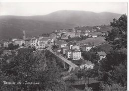Varsi - Panorama - Parma - H3577 - Parma