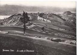 Fornovo Taro - Le Scale Di Piantonia - Parma - H3579 - Parma