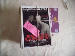 LOT DE 200 CARTES PUBLICITE ...PROMOTIONS..ETC - Cartes Postales