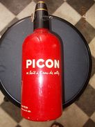 AUTO SIPHON Picon - Autres Collections