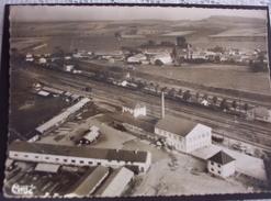 Bénestroff - Vue Aérienne. N°2 - Autres Communes