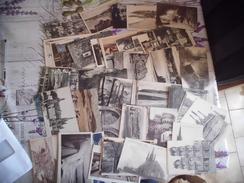 LOT DE 85 CARTES CPA DE BRETAGNE ... - Postcards