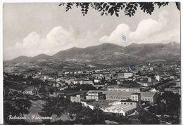 Fabriano - Panorama - H3614 - Ancona