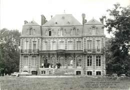 """/ PHOTO FRANCE 80 """"Montigny"""" - Autres Communes"""