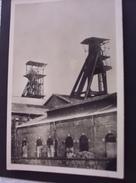 Mines De Landres. - Autres Communes