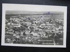 AK DEUTSCH WAGRAM B. Gänserndorf Ca.1940 // D*26450 - Gänserndorf
