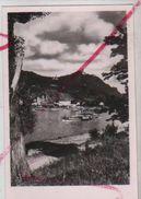 Cpm St003224 Der Rhein Blick Auf Konigswinter Mit Drachenfels - Koenigswinter