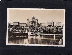 71317    Svizzera,    Bern,   Bundespalast,  NV - BE Berne