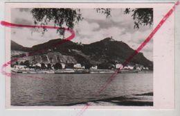 Cpm St003252 Der Rhein Blick Auf Konigswinter Mit Drachenfels - Koenigswinter