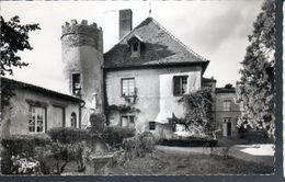 69, ST VERAND, LA GARDE, ANCIENNE TOUR DE GARDE - Autres Communes