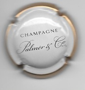 "CHAMPAGNE"" PALMER & C° "" (15) - Champagne"