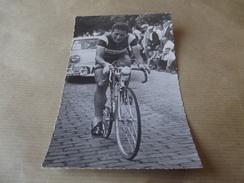 Cp Battistini - Radsport
