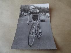 Cp Privat - Radsport