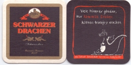 #D149-254 Viltje Brauerei Eisenach - Sous-bocks