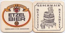 #D149-271 Viltje Etzel Bräu - Sous-bocks