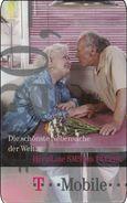 Österreich  Phonecard Die Schönste Nebensache Der Welt - Oesterreich