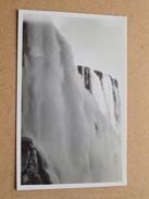 Victoria Falls () Anno 1930 ( Details Zie Foto´s ) !! - Simbabwe