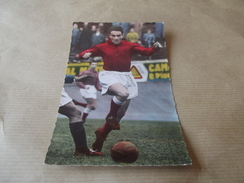 Cp R Piantoni - Football