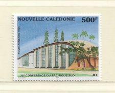 NOUVELLE CALEDONIE ( NC - 740 ) 1995  N° YVERT ET TELLIER  N° 328    N** - Neufs