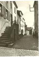 Remich Rue Winkel - Remich