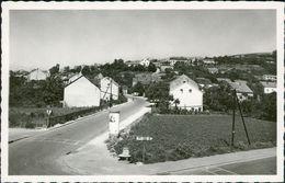 AK Schmelz Saar, Teilansicht, Ca. 1950er Jahre (16956) - Other