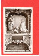 80 AMIENS Cpsm Monument De L ' Ange Pleureur          7 Etoile - Amiens