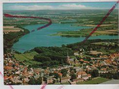 Cpm St003261 Bad Segeberg Vue Aérienne - Bad Segeberg
