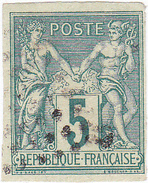 31 Type Sage  Disponible  Le 17juillet   (ccllacamerouvalenc) - Sage