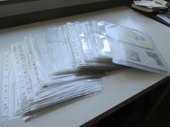DDR FDC 1967 Und 1979 - 1985 Insgesamt 360 Stück. Auch R-Briefe Und Randstücke! Verschiedene Kombinationen! Fundgrube?! - Briefmarken