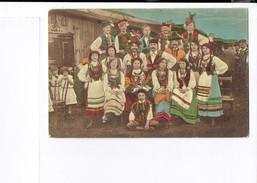 41634 - MODLIN  - FELDPOSTKARTE 13-3-17 - Polen