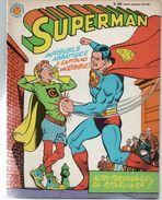 """Superman (Mondadori 1967) """"continuazione Albi Del Falco"""" N. 586 - Super Eroi"""