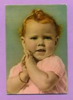 Bambina - Portraits