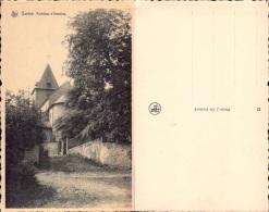 Surice - Fraicheur D'automne -NELS - Photo J. De Coninck - Philippeville