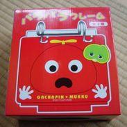 "Photos Frame "" Gachapin X Mukku "" - Other Collections"