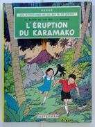 Jo Zette Jocko Karamako 1974/1975 Tbe - Jo, Zette & Jocko