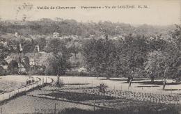 Lozère 91 - Panorama - Non Classés