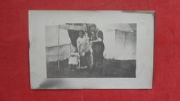 RPPC  Camp Nelden Ref 2639 - Postcards