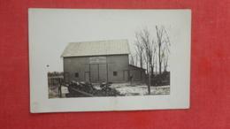 RPPC  Peter Lemmer Beech Grove Farm. Ref 2639 - Postcards