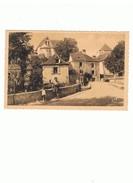46_CREYSSE_ L'entrée Du Bourg - Autres Communes