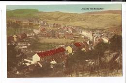 41650 - Jemelle Vers Rochefort - Rochefort
