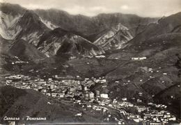 CARRARA - Carrara