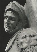 Ravenna - Instituto Di Belle Arti - Guidarello Guidarelli ( T. Lombardo)  Italy.  # 06973 - Museum