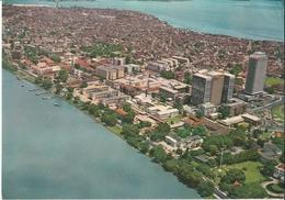 Nigeria Lagos 28A - Nigeria