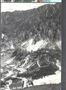MUSI,SORGENTI  DELLA TORRE.PANORAMA,VIAGGIATA-1966-FG-584-T- - Udine