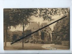 CPA -   Le Bois Bily  - Plancoët - Plancoët